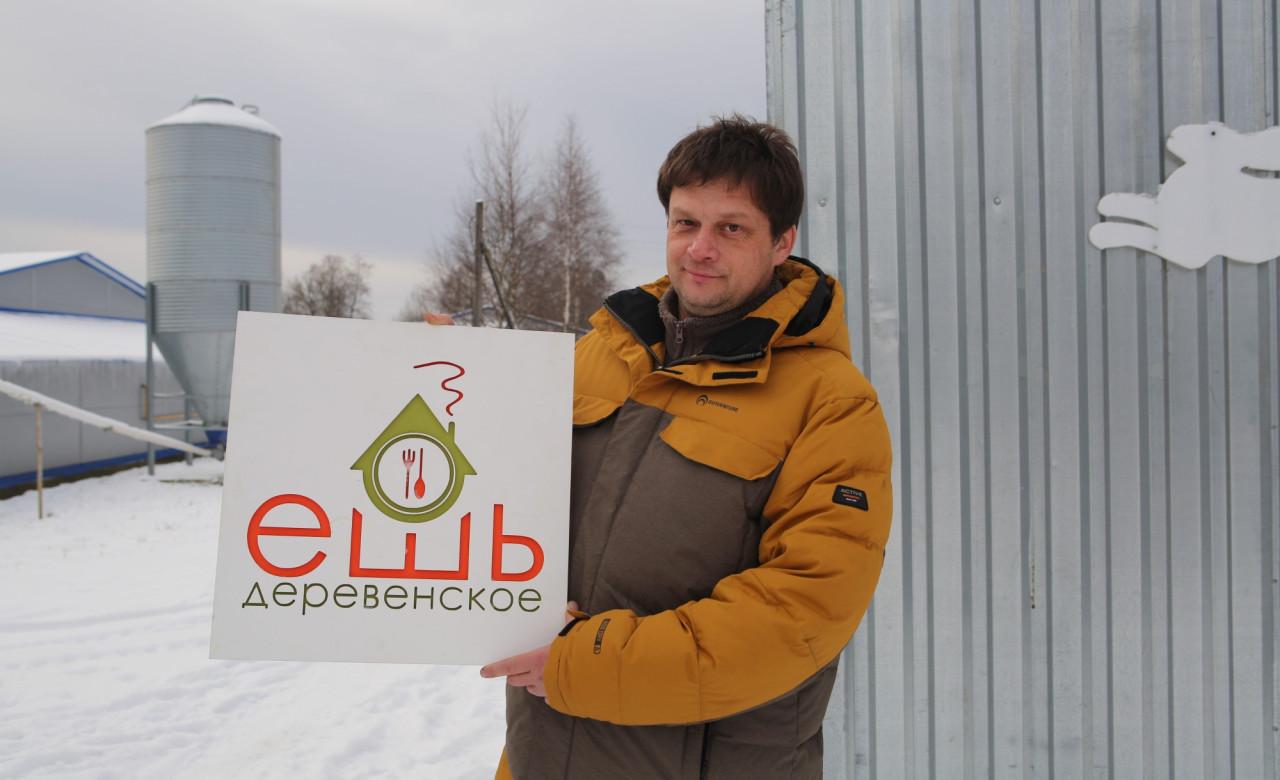 Борис Фишер