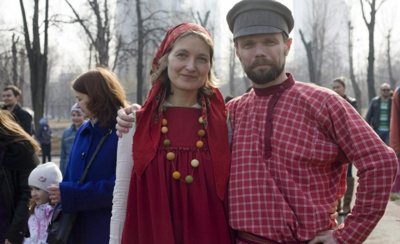 Дмитрий Слободской
