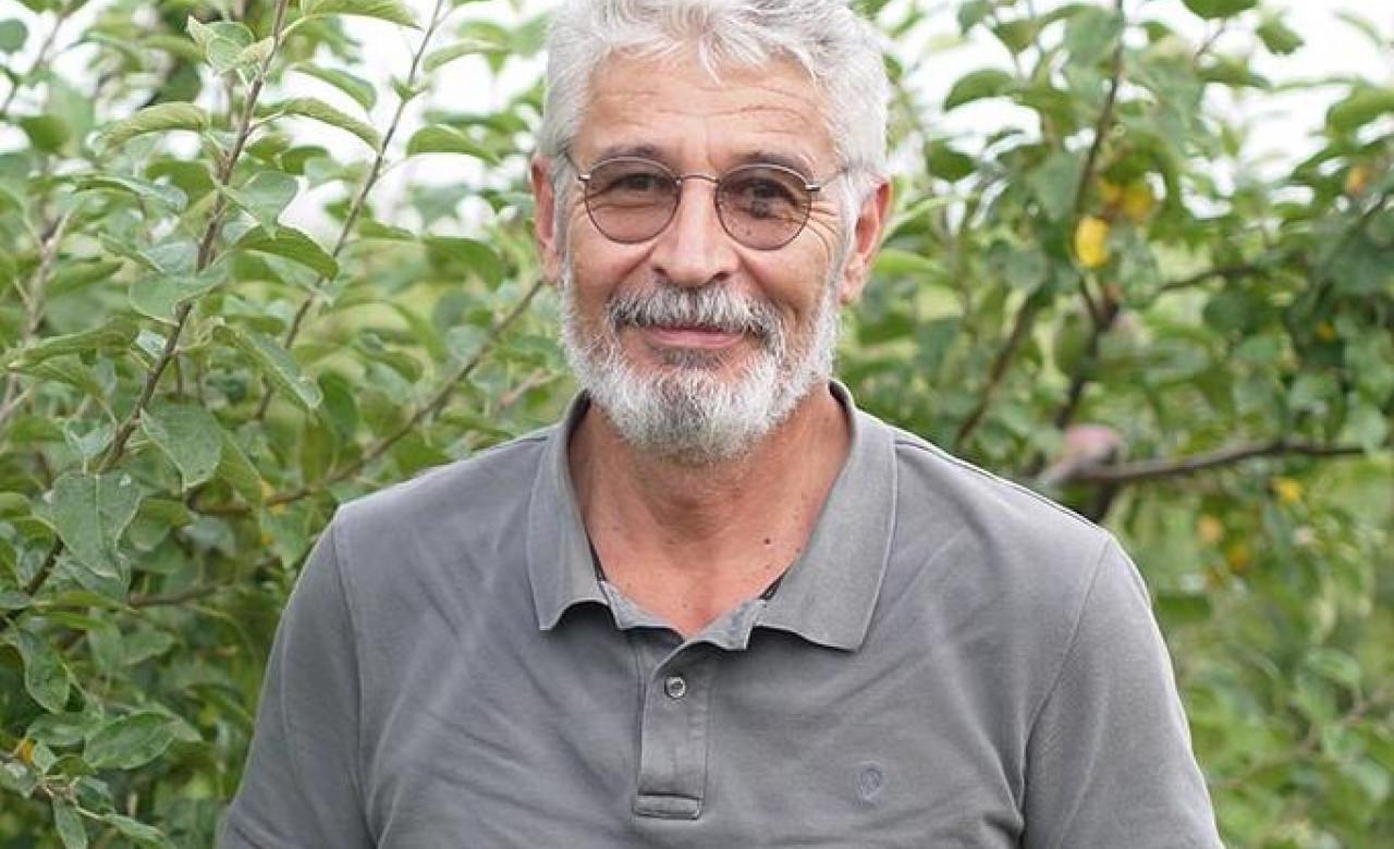 Сергей Колтаевский