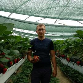 Руслан Боньковский