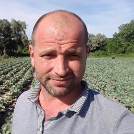 Борис Спиваков