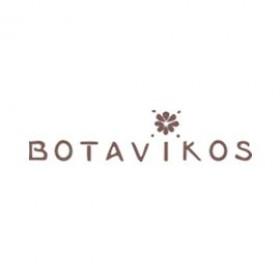 Botavikos