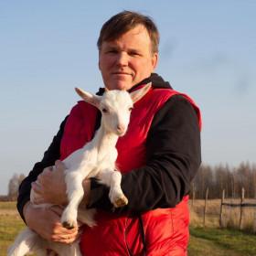 Дмитрий Гришанкин