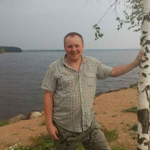 Дмитрий Михеев