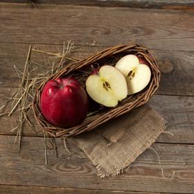 Яблоки Демирчян
