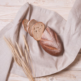 "Хлеб ""Гречневый"""