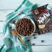 Хрумпы с какао