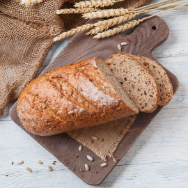Хлеб Спортивный