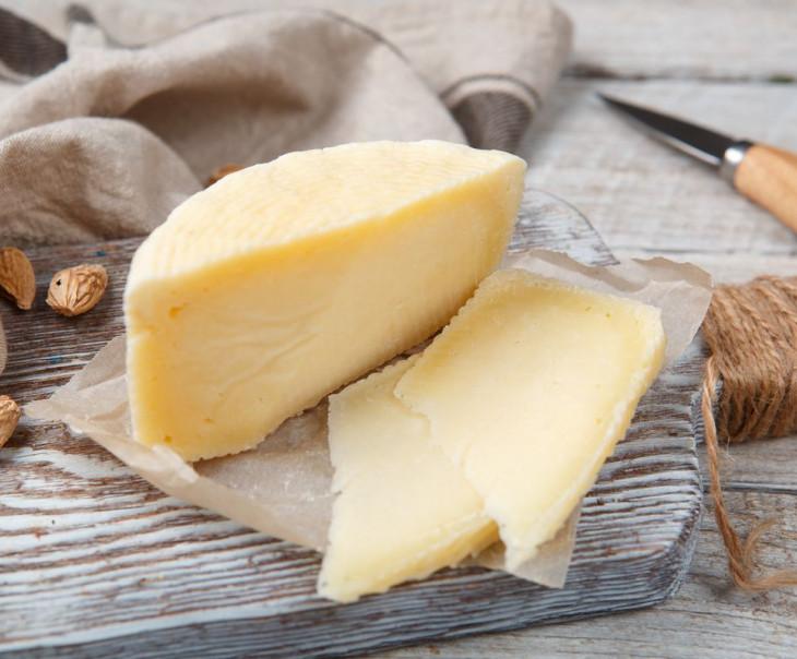 """Сыр """"Манчего"""""""