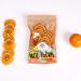 Фрутсы апельсиновые