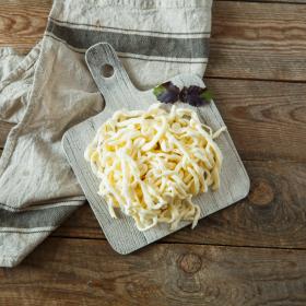 Сыр чечил