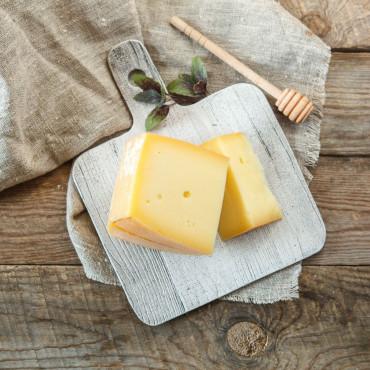 Сыр Медовый