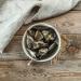 Подосиновики резаные соленые