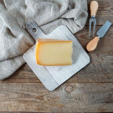 Сыр Тирольский
