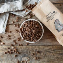 Кофе в зернах Лиму