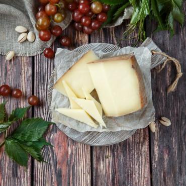 Сыр Винный