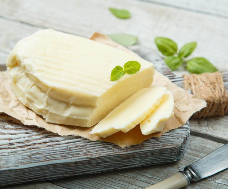 "Сыр ""Халуми"""