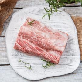 Карбонад свиной из Венгерской Мангалицы