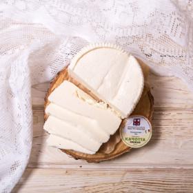Сыр Качотта свежая