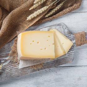 Сыр Крестьянский
