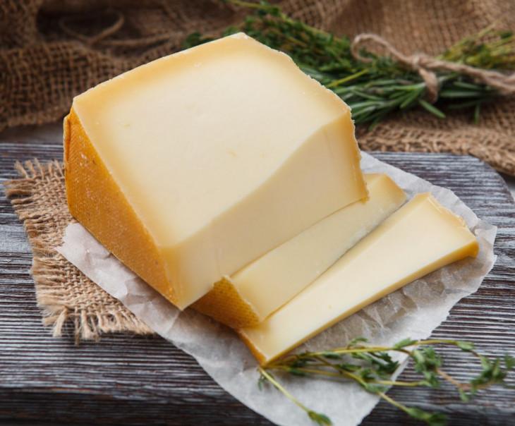 """Сыр """"Истринский"""""""
