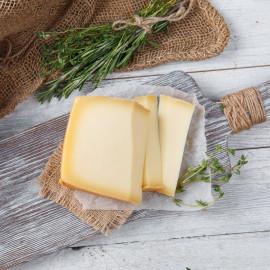 Сыр Истринский