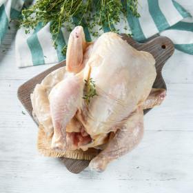 Курица для жарки