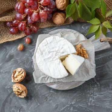 Сыр Брилья Саварен маленький