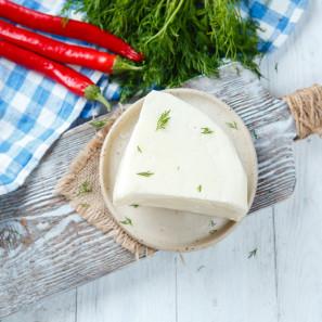 Сыр рассольный Сулугуни особый