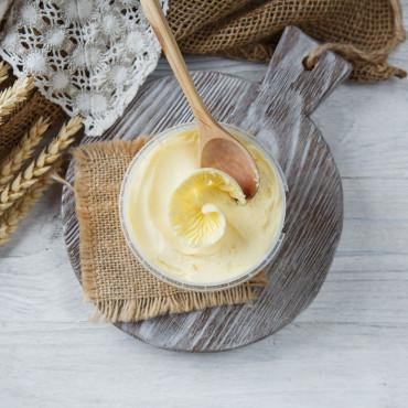 Масло сливочное 82,5%
