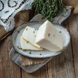 Сыр Квазар из козьего молока