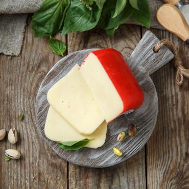 Сыр Макарьевский