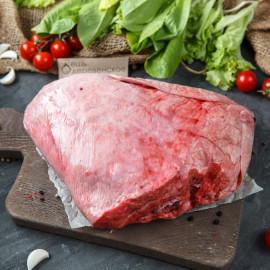 Легкое говяжье (замороженное)