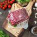 Антрекот из говядины