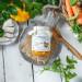 Пюре овощное с индейкой с 9-ти месяцев