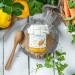 Пюре из сладких овощей с 6-ти месяцев