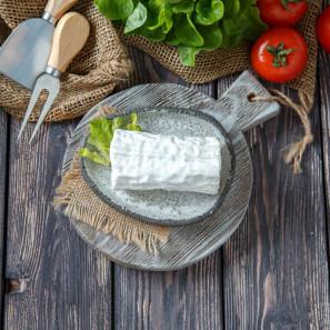 Сыр Бюш-Де-Шевр в белой плесени