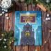 Книга «История Новогодней ёлки»