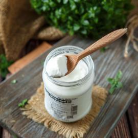 Йогурт греческий 5%