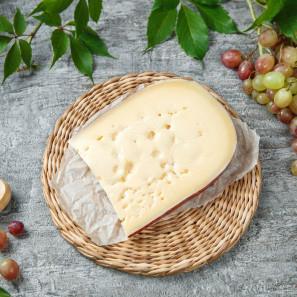 Сыр Эментайллер Mild