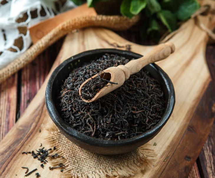 """Чай черный """"Ceylon Original"""""""