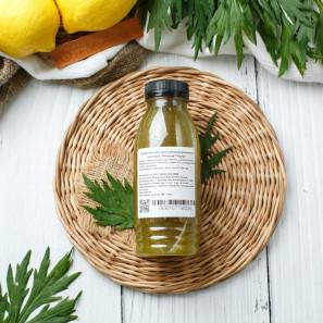 Концентрат для приготовления домашнего лимонада Тархун