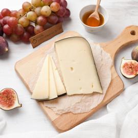 Сыр Амстеллер Old