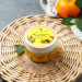 Масло Ши с маслом апельсина