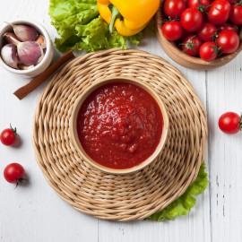 Кетчуп томатный классический