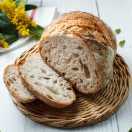 Хлеб Тартин (подовый)
