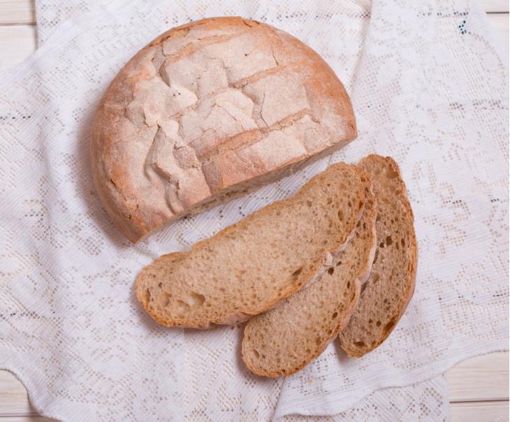 """Хлеб """"Тоскано"""""""
